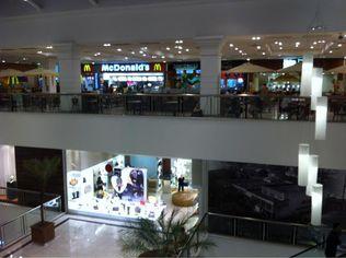 Foto de  Shopping Villaggio enviada por Alexandre Eher em