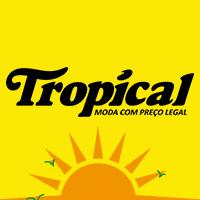 Foto de  Lojas Tropical enviada por Silvannir Jaques em 03/02/2015