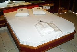 Foto de  Motel Novo Espigão - Campo Grande enviada por Mario em