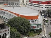 Foto de  Caixa Eletrônico Banco Real Sonda Agua Branca enviada por Matheus Calazans em