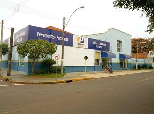 Foto de  Pecuarista D'Oeste de Araçatuba enviada por Victor Calarge em 01/07/2014