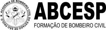 Foto de  Abcesp - Academia de Bombeiro Civil do Estado de São Paulo enviada por Apontador em 10/04/2013