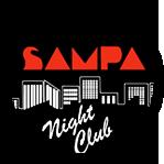 Foto de  Sampa Night Club - Boa Viagem enviada por Paulo DiTarso | Guia Recife Online em 28/09/2011