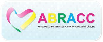 Foto de  Associação Brasileira de Ajuda À Criança Com Câncer  - Abracc enviada por Alex Oliveira em