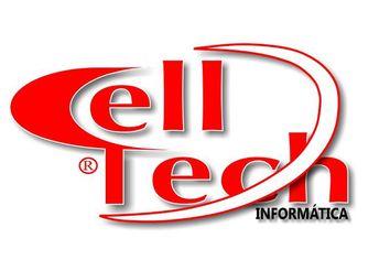 Foto de  Celltech Informatica enviada por Celltech Informatica em