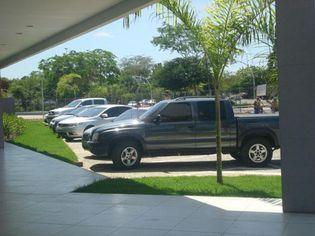 Foto de  Pintos Shopping enviada por Ana Victorazzi em 10/11/2010