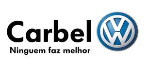 Foto de  Volkswagen Carbel enviada por Daniele Mendes em