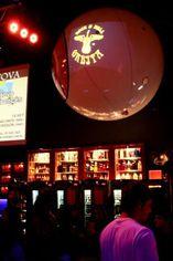 Foto de  Órbita Bar enviada por Sabyne Albuquerque em 02/08/2014