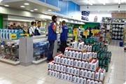Foto de  Mercadocar - Tucuruvi enviada por Sakkis em