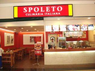 Foto de  Spoleto enviada por Carla Conde em