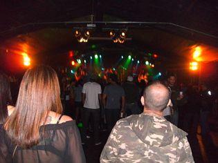 Foto de  Kazebre Rock Bar enviada por Jeremias Cardoso Da Silva em