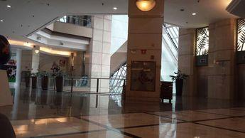 Foto de  Shopping Eldorado enviada por Camila Natalo em 24/04/2014