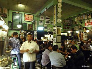 Foto de  Bar Original enviada por Cibelle Bertoni em