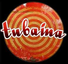 Foto de  Tubaína Bar enviada por Apontador em