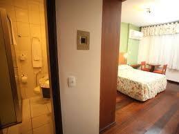 Foto de  San Silvestre Palace Hotel - Hsc enviada por Carla Conde em
