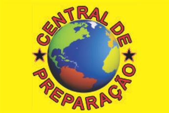 Foto de  Cps-Central Preparação Supletivo enviada por Roberto Morais em