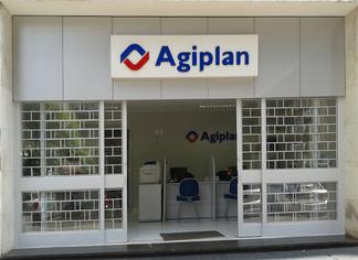 Foto de  Agiplan Crédito e Investimento - Brasília enviada por Apontador em