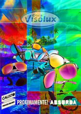 Foto de  Visostore.Com.Br enviada por Nathalia Simoes Bergamo em