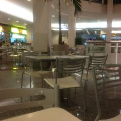 Foto de  Recreio Shopping enviada por Alêrte De Oliveira Júnior em