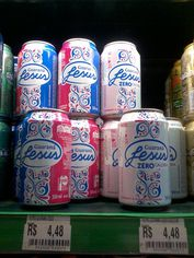 Foto de  Emporium São Paulo - Moema enviada por Sheila Bloise em 25/08/2012