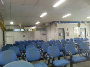 Foto de  Inss - Instituto Nacional do Seguro Social enviada por Fada Azul em