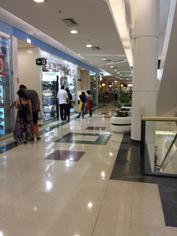 Foto de  Shopping Plaza Sul enviada por Luis Ribeiro em 01/09/2013