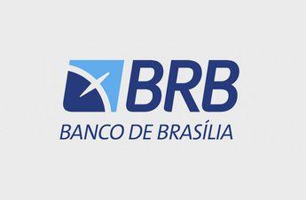 Foto de  Brb - Banco de Brasília - Agência Brazlândia - St Norte enviada por Apontador em