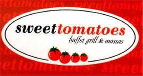 Foto de  Sweet Tomatoes enviada por Apontador em