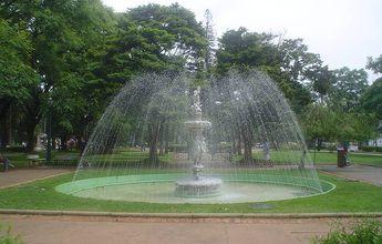 Foto de  Praça da Liberdade Hotel enviada por Thalita Rodrigues em