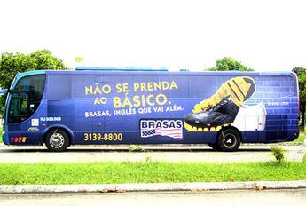 Foto de  Brasas enviada por Thomas Cavalcanti Coelho em 17/04/2014