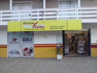 Foto de  Farmácia Drogaria- Morro do Meio enviada por Farmácia Morro do Meio em