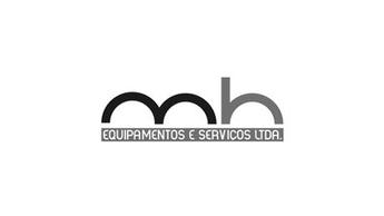 Foto de  Mh Equipamentos e Serviços - Sorocaba enviada por Apontador em 26/05/2011