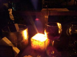 Foto de  Zen Adega e Restaurante - Jaó enviada por Camila Natalo em