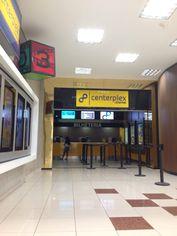 Foto de  Centerplex Shopping Lapa enviada por Ronaldo Marques em