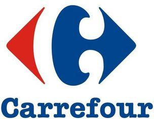 Foto de  Carrefour enviada por Rafael em