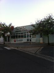 Foto de  Laboratório de Análises Clínicas Dr Tajara enviada por Tatiane Cristina Neves Siqueira em