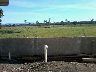 Foto de  Clínica Prontomed Lagoa S/C enviada por Flaviano Cruz em