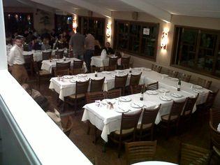 Foto de  Pizzaria, Churrascaria Nova Macedo - Perdizes enviada por Leonardo Andreucci em 17/06/2011