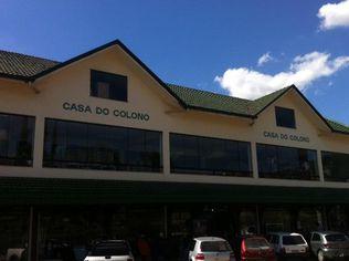 Foto de  Casa do Colono enviada por HH em 17/04/2012