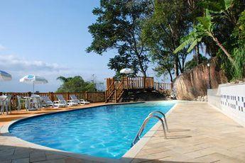 Foto de  Hotel Coquille enviada por Marcos Castro em