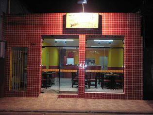 Foto de  China In Mix enviada por Reginaldo em 29/06/2012