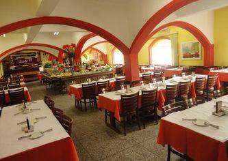 Foto de  Restaurante Churrascaria Grill 31 enviada por Eduardo Guimarães em