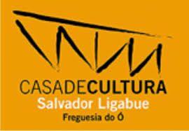 Foto de  Casa de Cultura da Freguesia do Ó enviada por Vania Januario em