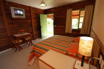 Foto de  Três Capelas Hotel Fazenda enviada por Gusthavo Viana Melo em 27/06/2014