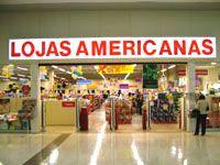 Foto de  Lojas Americanas S/A enviada por Anna Carolina Rozza Schmidt em