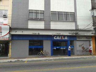 Foto de  Caixa Econômica Federal - Retiro enviada por Aguas Festa Eventos em 14/09/2012