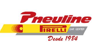 Foto de  Pneuline Pirelli enviada por Apontador em