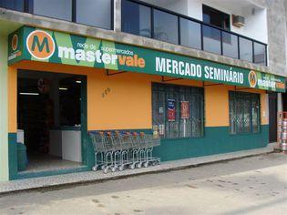 Foto de  Mercado Manarim enviada por Jasion Zanghelini em