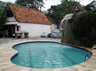 Foto de  Clube da Cantareira-Titulo Gratuito enviada por Cléber em