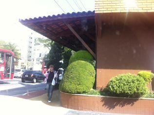 Foto de  Bufalo Grill enviada por Tatiane Cristina Neves Siqueira em 08/07/2011